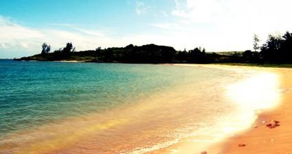 Top Weekend Getaways in Patras - Kalogria Beach