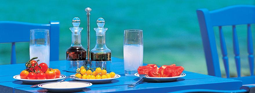 gastronomy (2)