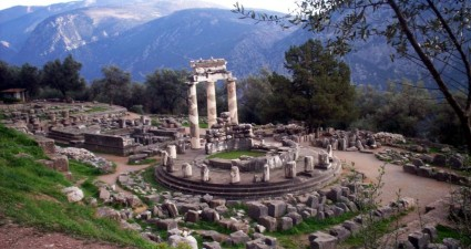 Delphi_temple.9α