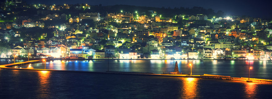 The best of Argostoli in one day!