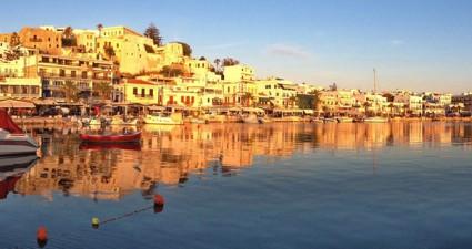 greek islands travellers choice2014
