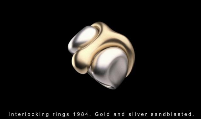 minas studio Jewellery Mykonos