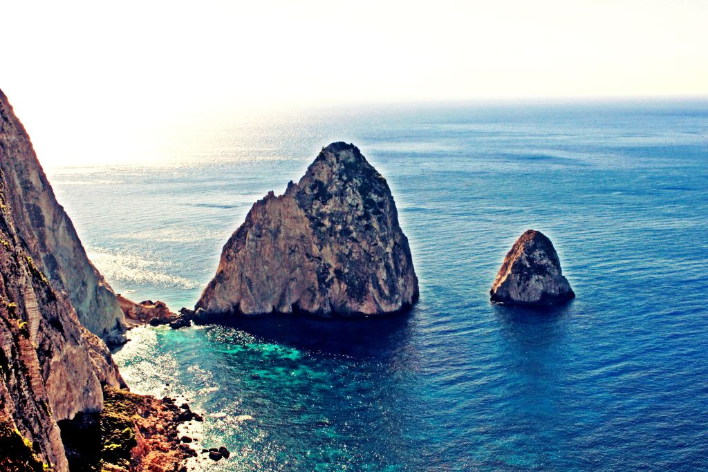 Mizithres_Rocks_Keri_Zakynthos_Greece_02
