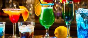 5 hottest cocktail bars kefalonia