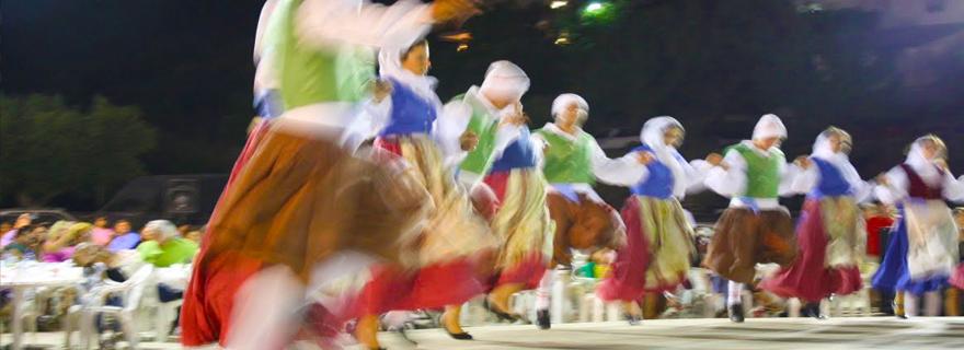 kefalonia festivals