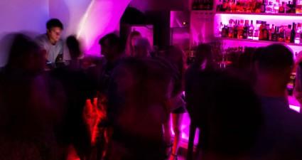 party mykonos 2014