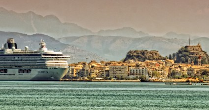 corfu photo 2