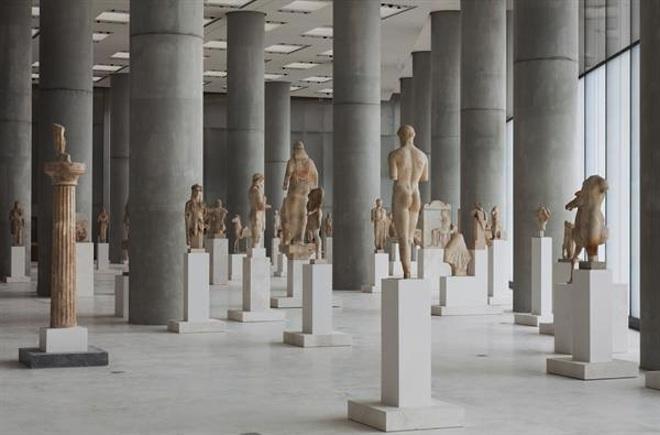 AcropolisMuseum_660