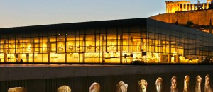 acropolis museum1