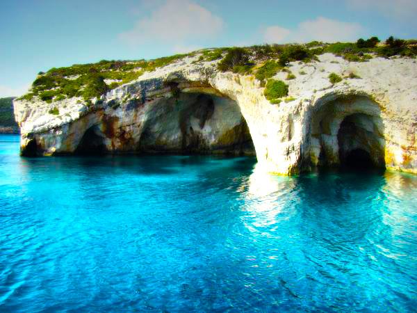 zante blue caves1b