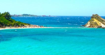 Kefalonia beaches2