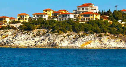 kefalonia hotels we love