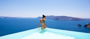 santorini hotels we love 1