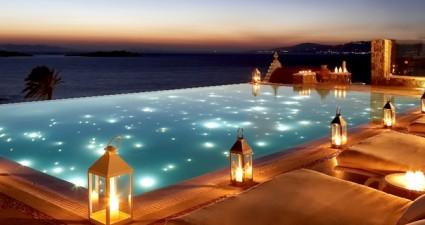 mykonos boutique hotels