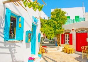 19.-Amorgos-Island-Greece