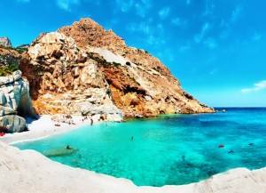 Wallpaper-Ikaria-island-Greece-honeymoon-destinations-1024x739