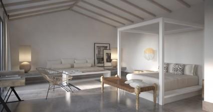 kefalonia grand luxury boutique hotel