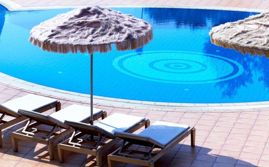 thalassa_boutique_hotel